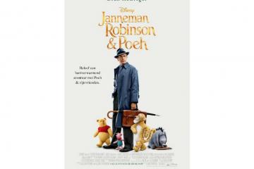 Janneman Robinson & Poeh