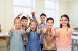 Goede groepssfeer bereiken en behouden in de klas