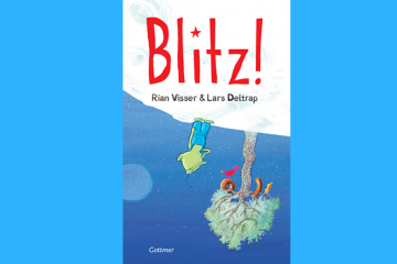 Review en tips Blitz van Rian Visser