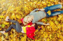 14 keer wat elke leerkracht in de herfstvakantie moet doen