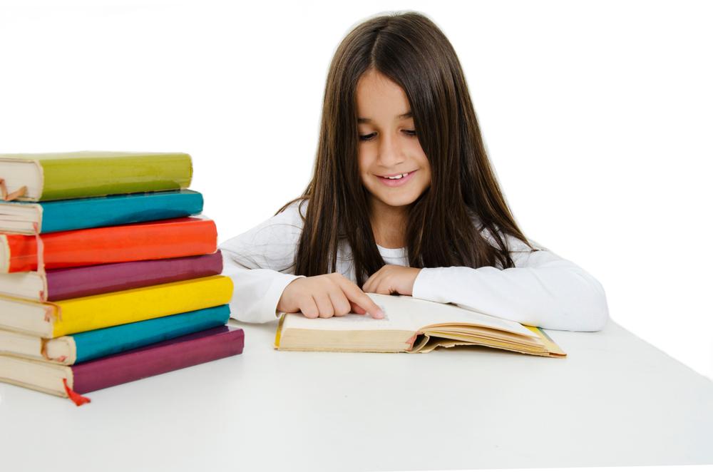 Begrijpend lezen in de klas - bewust lesgeven