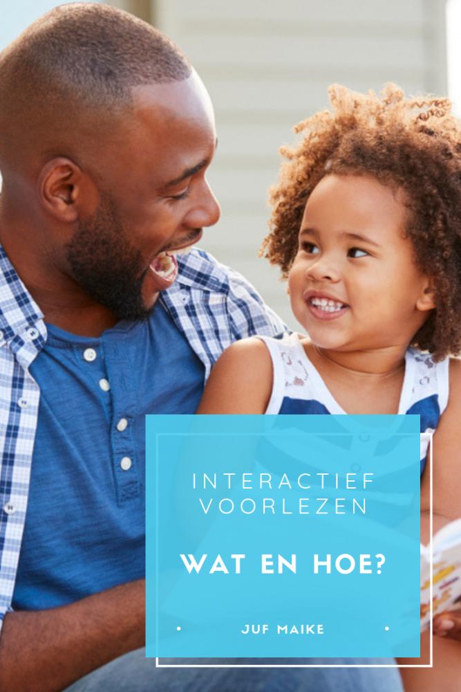 Interactief voorlezen_ Wat en hoe?