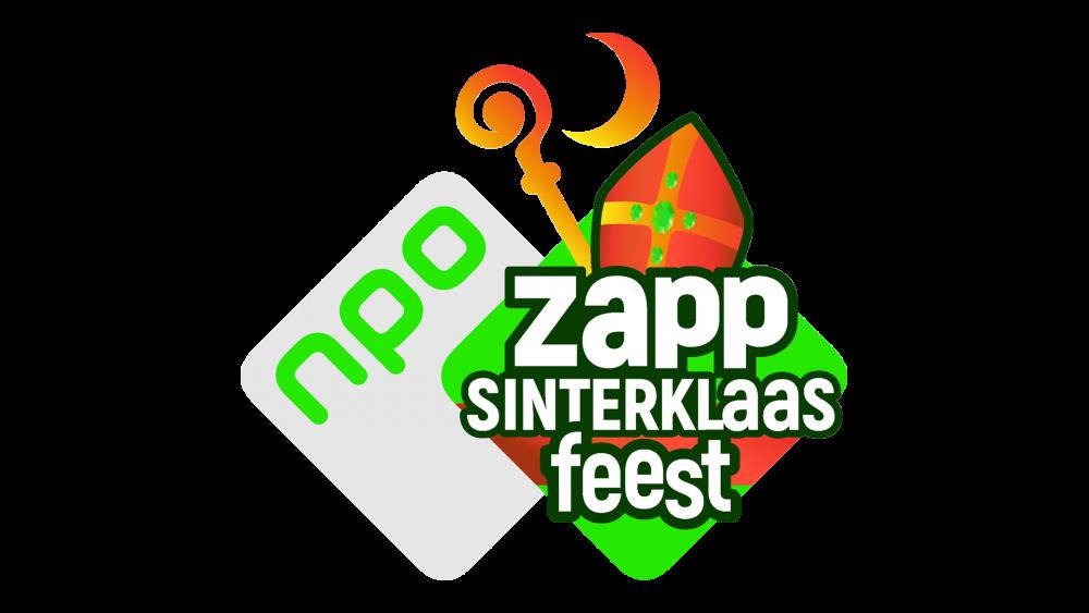 NPO_Zapp_Sinterklaasfeest_2018_RGB