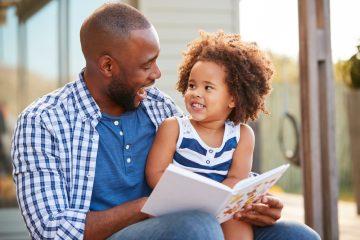 Interactief voorlezen: Wat en hoe?
