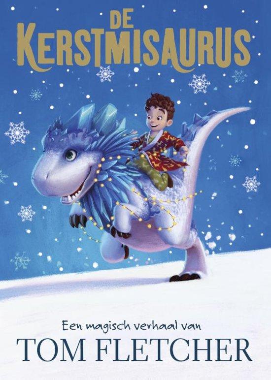 Kerstmisaurus