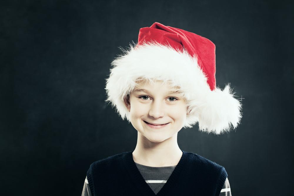 5 leuke lesideeën rondom kerst in de bovenbouw