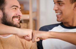 Leerkracht vrienden: waarom je ze nodig hebt