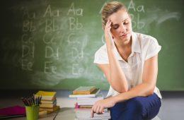 Lerarentekort in de praktijk