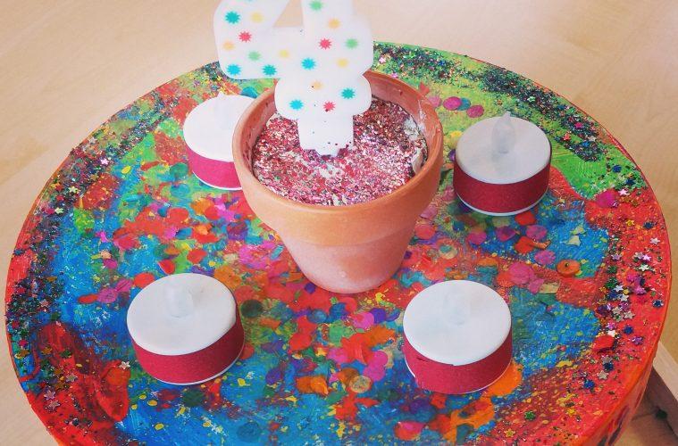 Verjaardag Peuter.Verjaardag Peuters 10 Tips Juf Maike Tips Voor De