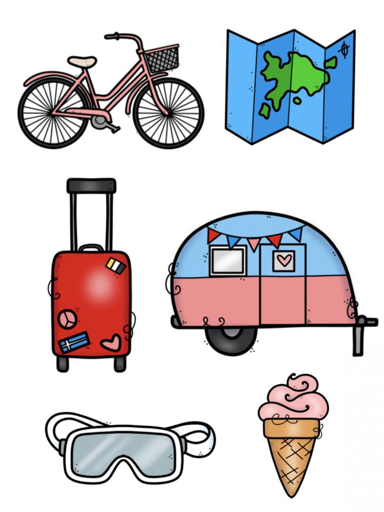 Attributen reizen reisbureau