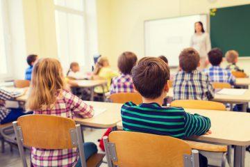 Methode uit in de klas: wat doe je dan?