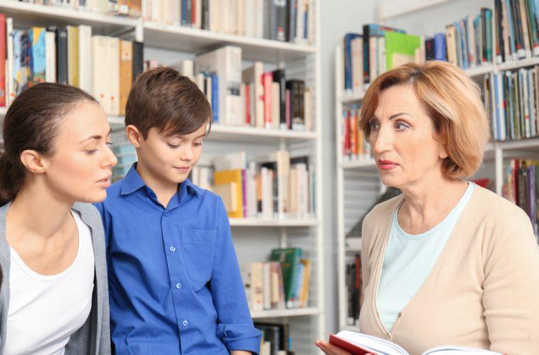 Eigenaarschap: POP gesprekken met leerlingen en ouders