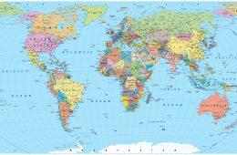 Topografie: werkvormen en tips