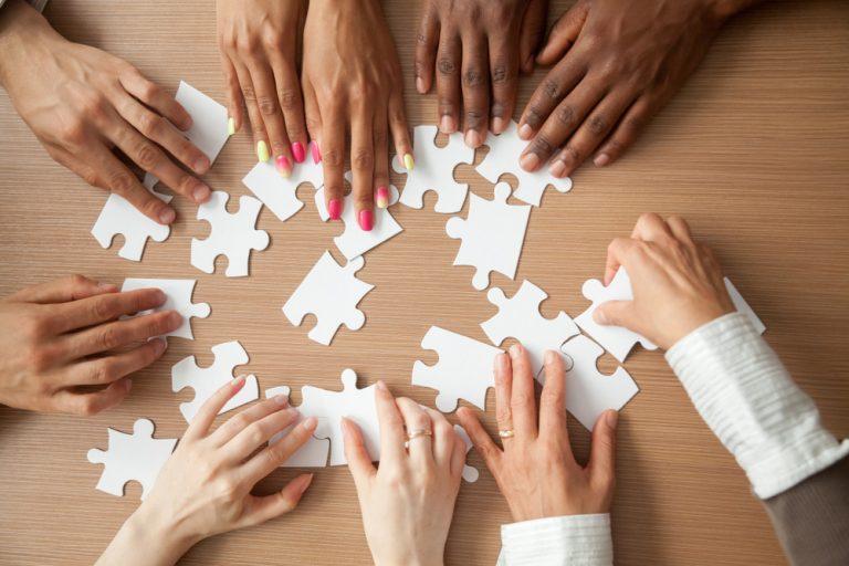 Teambuilding: tips en waarom?