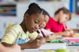 Nakijken: 5 manieren voor in de klas