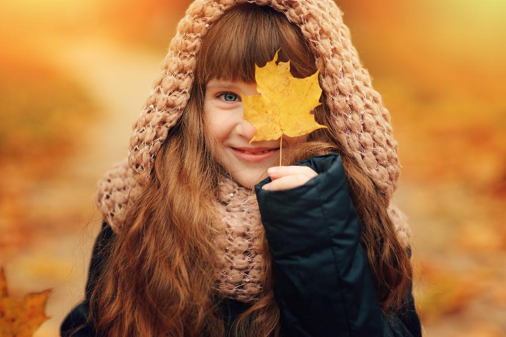 Herfst bovenbouw, 5 leuke lesideeën!
