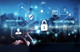 Cybercriminaliteit en mediawijsheid
