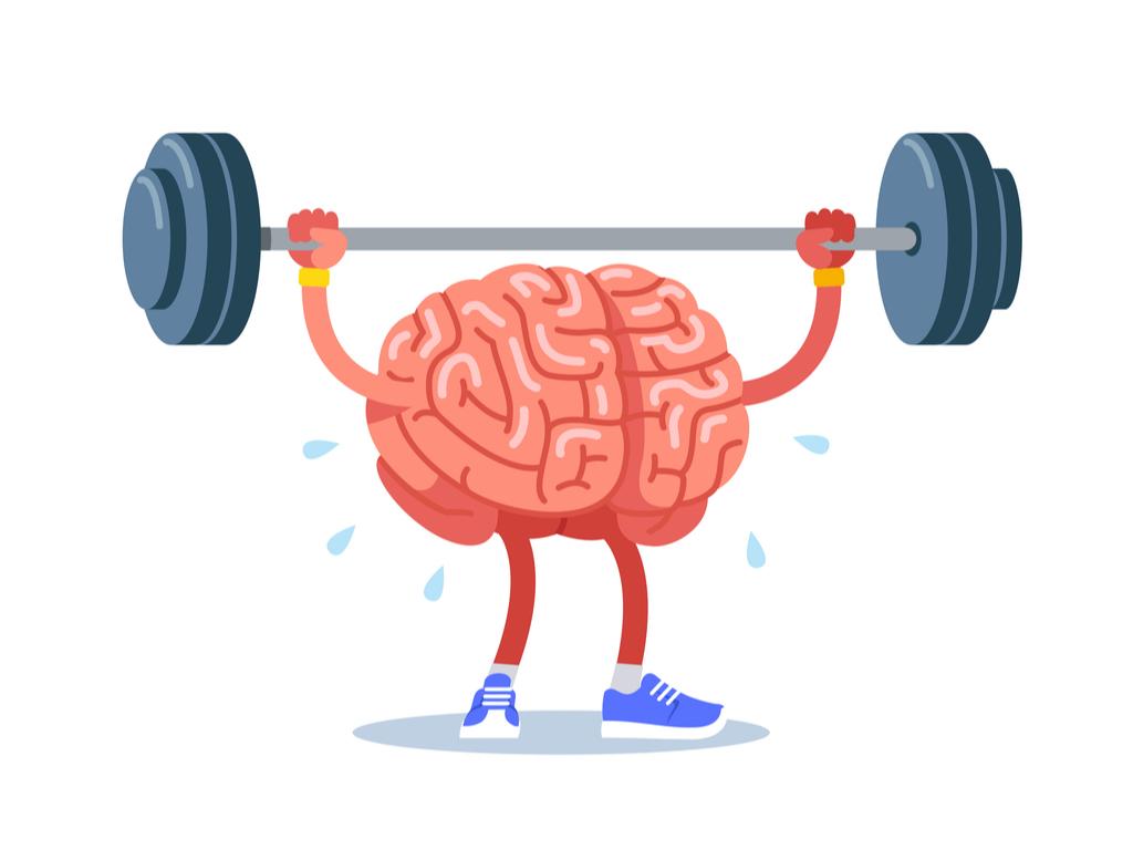Breinvriendelijk onderwijs
