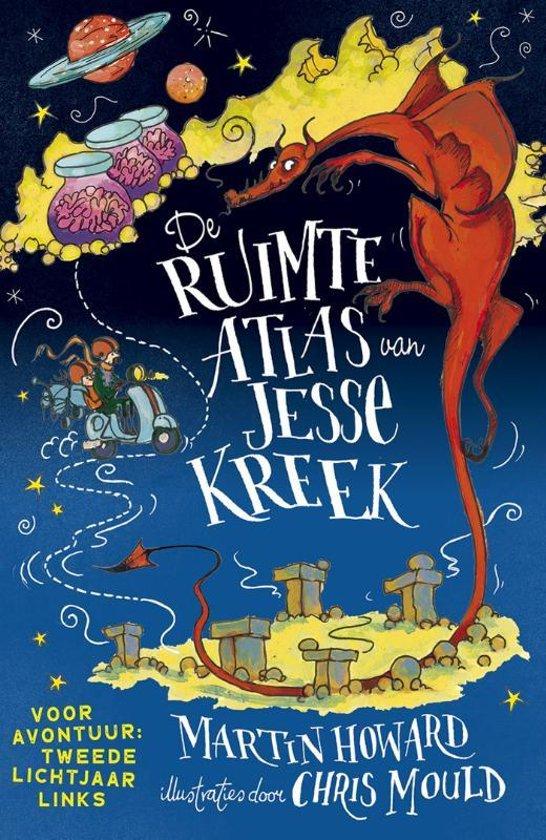 Jesse Kreek