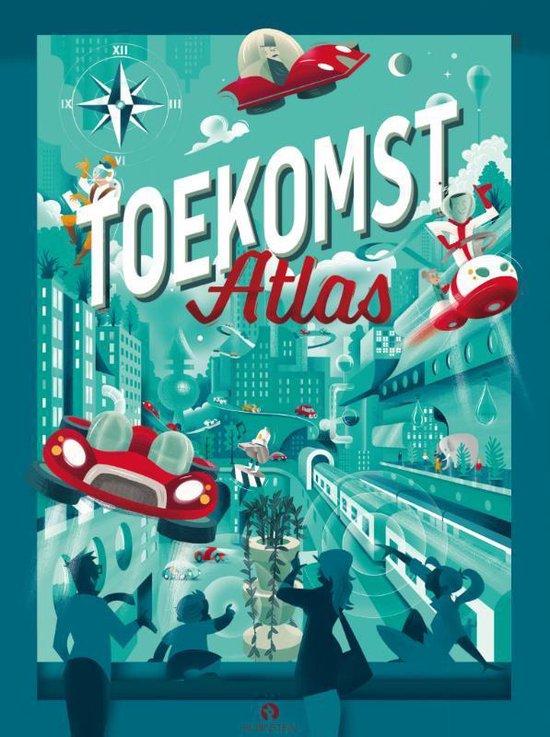 Toekomst atlas