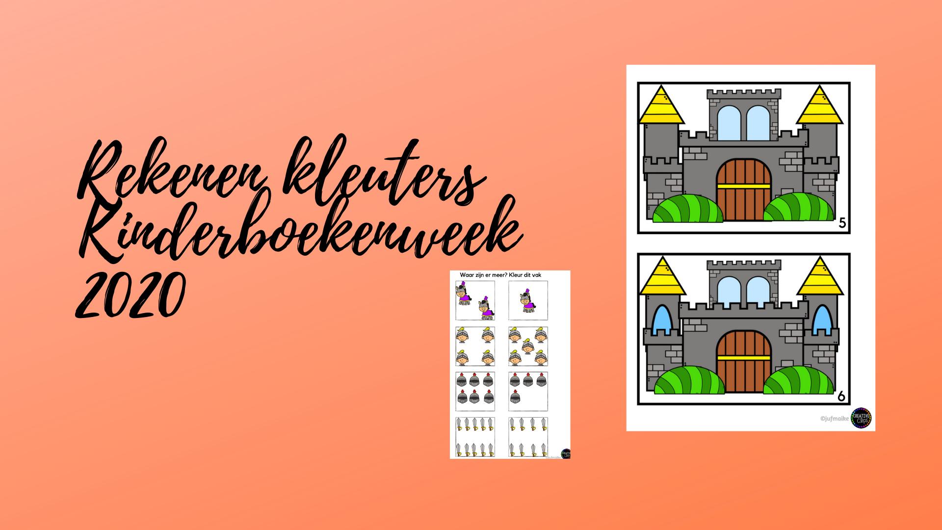 https://jufmaike.nl/product/werkpakket-rekenen-groep-6-kinderboekenweek-2020/