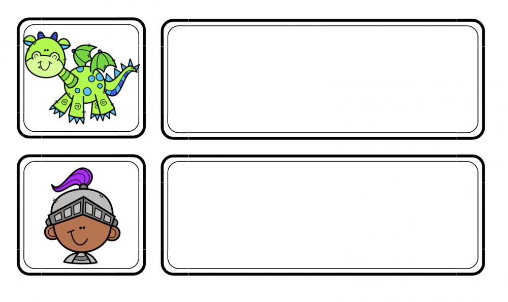 stempelkaarten