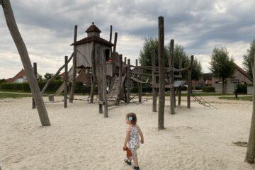 Recreatiepark de Leistert review