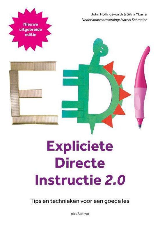 EDI 2.0
