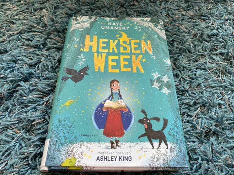 Heksenweek WIN