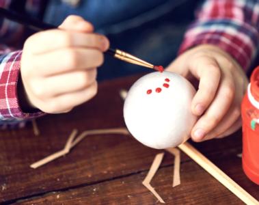 3 tips voor het creëren van leerzame leeromgeving